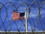 Втюрьме Техаса около двух тысяч заключенных устроили бунт