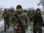 Штаб АТО: Боевики отказались обменивать пленных «всех навсех»