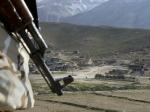 Турецкие танки двинулись назащиту могилы Сулейман Шаха