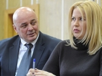 Адвокат Елены Васильевой стал жертвой ограбления вМоскве