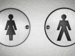 Частые занятия сексом уменьшает риск генетических дефектов— Ученые