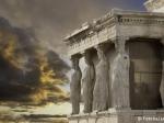 Минфин Греции: Афины вышли измеморандумов скредиторами