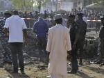 Семилетняя девочка совершила теракт вНигерии— СМИ