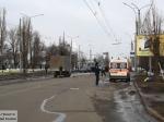 Горсовет: Вбольницах Харькова находятся 10 пострадавших врезультате теракта