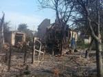 ОБСЕ: ВДебальцево настоящая гуманитарная катастрофа