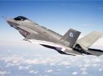Израиль купил уСША 14 истребителей F