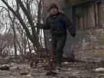 ОБСЕ: Жители Дебальцево находятся в«относительно катастрофическом» положении