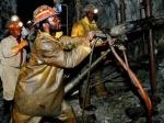 ВЮАР пропали без вести 199 шахтеров