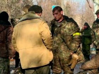 ДНР: Бои прекратились, нодобровольческие батальоны продолжают провоцировать
