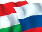 Евросоюз может заблокировать атомный контракт Венгрии иРоссии