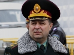 ИзДебальцево вывели 2130 бойцов, 20 погибли— Степан Полторак