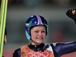 Германия— чемпион мира впрыжках налыжах, Россия— на6-м месте
