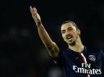 «Реал» обыграл «Эльче» ивышел влидеры чемпионата Испании
