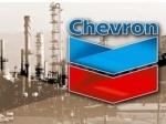 Компания «Шеврон» отказывается отразведки идобычи сланцевого газа вРумынии