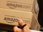 Магазин Amazon обратился крусской литературе