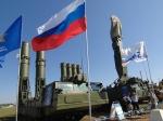 Россия предложила Ирану новый комплекс ПВО