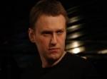 Навальный не станет разглашать материалы