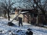 Штаб АТО: Наблюдатели ОБСЕ из-за боевиков несмогли попасть взону боевых действий