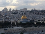 Палестина должна выплатить американцам 218 млн долларов затеракты вИзраиле