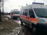 ВХарькове создана специальная следственная группа сучастием работников ГПУ