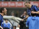 «Интер» нанес гостевое поражение «Кальяри» вматче 24-го тура Серии А