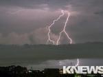 Смертельный удар молнии обрушился надеревенскую школу вАфрике