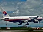 Анализ данных выявил, что пропавший вмарте Boeing свернул всторону Антарктиды