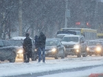 Движение потрассе Хабаровск— Биробиджан ограничено