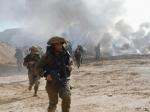 СМИ: израильские солдаты убили вВифлееме палестинца