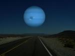 Уникальное явление можно увидеть сегодня: Луна, Марс иВенера сойдутся водной точке