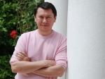 Рахат Алиев скончался вавстрийской тюрьме, предположительно, совершив суицид