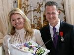 Жена Шумахера продала семейный дом вНорвегии за $ 3 млн