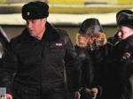 Прокурор озвучит наказание для школьника, открывшего стрельбу вшколе