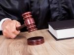 Бывший сотрудник Нижегородской академии МВД осужден завзятку