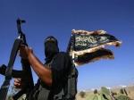 БоевикиИГ похитили 90 христиан насеверо-востоке Сирии