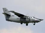 ВКазани из-за отказавшего двигателя аварийно приземлился самолёт