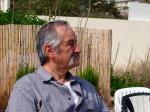 Умер писатель, журналист ипереводчик Борис Носик