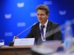 Медведев попросил подумать обобнулении НДС навнутренние авиаперевозки