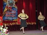 В Истринском районе Московской области поздравили ветеранов с праздником