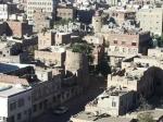 Гражданка Франции иеетелохранитель похищены встолице Йемена