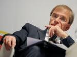 Медведев отправил вотставку замминистра финансов
