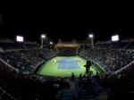 Определилась соперница Дияс повторому кругу турнира WTA вДохе