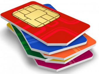 Минкомсвязь усилит защиту SIM-карт отпрослушивания