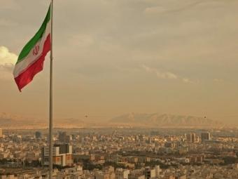 Тегеран ведет разработку ядерного оружия насекретном объекте под землей— Иранские диссиденты