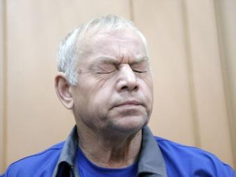 Крушение Falcon воВнуково произошло из-за серии ошибок различных служб— СМИ