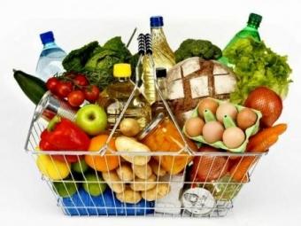 Дворкович: замораживание цен наряд товаров конструктивна