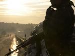 Совбез: Боевики получили подкрепление изРФ ввиде эшелона сновой бронетехникой