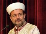 ВАвстрии принят закон офинансировании исламских организаций