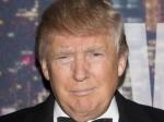 Президентом США в2016 году может стать Дональд Трамп