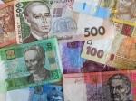 Плотницкий: ЛНР решила перейти намультивалютную систему расчетов
